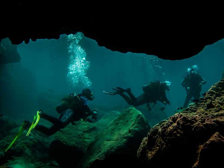 grot-duiken-lanzarote