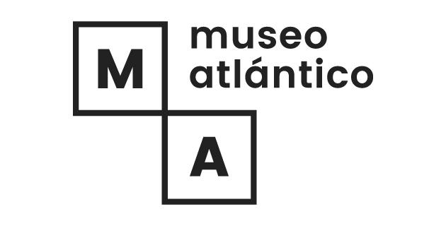 Museo Atlántico logo