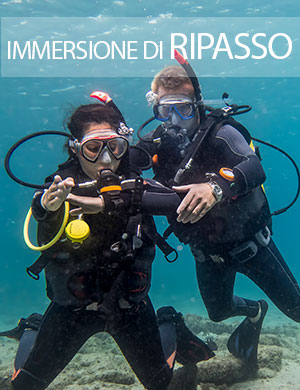 immersione di ripasso, refresher ,Dive College Lanzarote, Playa Blanca